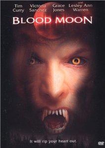thom fitzgerald-blood-moon