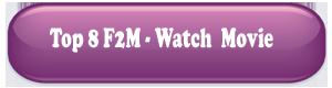 Watch Notstraight Top 8 F2M Movies