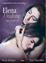 Elena Undone Movie