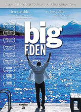 Watch Big Eden