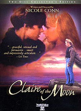 Watch Claire of the Moon