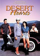 Watch Desert Hearts