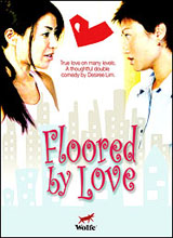 Watch Floored By Love