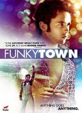 Watch Funkytown