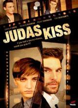 Watch Judus Kiss