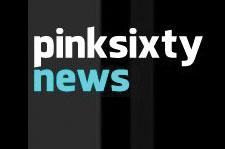 Pink Sixty News