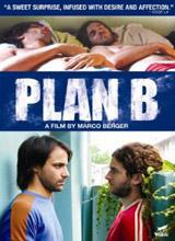 Watch Plan B
