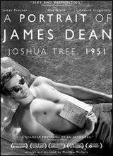 Watch A Portrait of James Dean: Joshua Tree