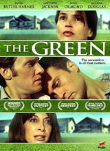 Watch The Green