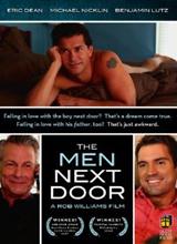 Watch The Men Next Door