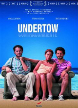 Watch Undertow @notstraight