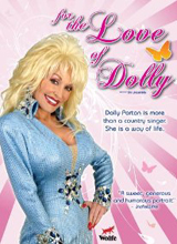 Watch For the Love of Dolly