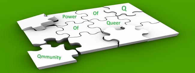Power of Qmmunity