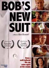 Buy Bob's New Suit