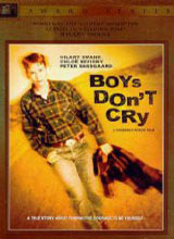 View Boys Don't Cry