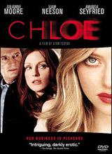 View Chloe