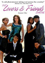 Lovers and Friends: The Complete First Season