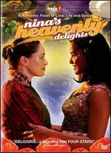 View Nina's Heavenly Delights