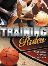 Watch Training Rules