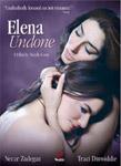 Watch Elena Undone Online Ondemand