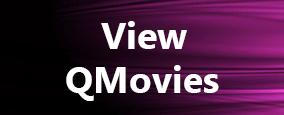 View QMovies