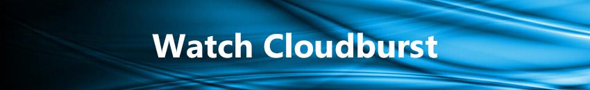 Watch Cloudburst