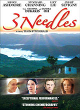 View 3 Needles Movie Trailer