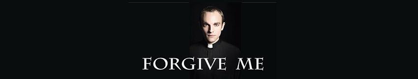Forgive Me TV Series