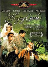 View The Hanging Garden Trailer