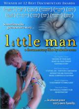 Watch Little Man