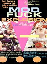 View Mod Fuck Explosion Movie Trailer