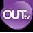 Watch OUTTVGO