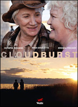 Watch Cloudburst Online On demand