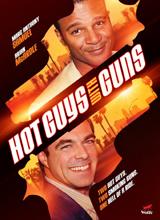 Watch Hot Guys with Guns