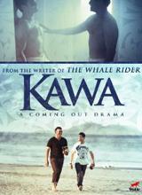 Watch Kawa @notstraight