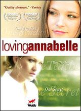 Watch Loving Annabelle