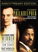 View Philadelphia Trailer