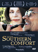 View Southern Comfort Trailer