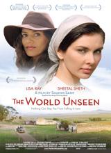 Watch The World Unseen