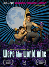 Watch Were the World Mine