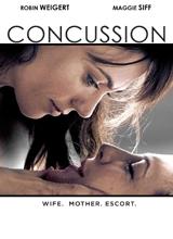 View Concussion Trailer