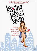 View Kissing Jessica Stein Trailer
