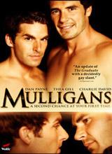 Watch Mulligans Online Ondemand