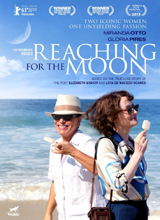 Watch Reaching for the Moon