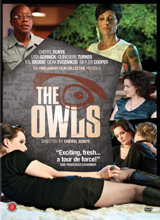 View The Owls Trailer