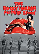 View The Rocky Horror Picture Show Movie Trailer