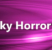 View The Rocky Horror Picture Show