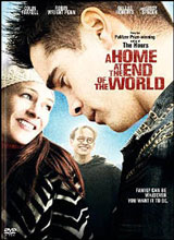 View A Home at the End of the World Trailer