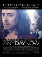 View Any Day Now Trailer
