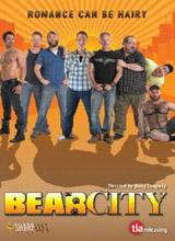 View Bearcity Trailer